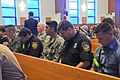 Joint Base MDL hosts 9-11 Remembrance 150911-A-AB123-003.jpg