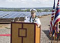 Joint Base Pearl Harbor-Hickam Solar Facility Ribbon Cutting Ceremony 170428-N-ON468-091.jpg