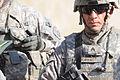 Joint Patrol in Eastern Baghdad DVIDS142094.jpg