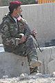 Joint Patrol in Eastern Baghdad DVIDS142118.jpg