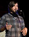Jon Lajoie 2008.jpg