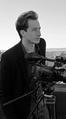 "Jonathan Austin on the ""Greencastle"" set.png"