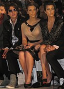 Jonathan Cheban with Kim & Kourtney Kardashian 2010.jpg