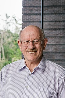 Jonathan M. Dorfan South African-born American particle physicist and president-emeritus of the OIST