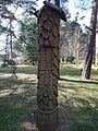 Jonava Forestry 3.JPG