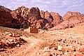 Jordan 2011-02-07 (5581037167).jpg