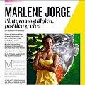 Jorge Marlene.jpg