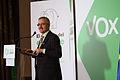 José Antonio Ortega Lara en la presentación de Vox en La Coruña (2).jpg