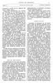 José Luis Cantilo - 1922 - Actos del Poder Ejecutivo.pdf