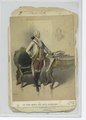 Jos. Franz Moritz Graf Laszy, Feld-Marschall (NYPL b14896507-90234).tiff