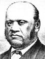 Jose Gregorio Paz Soldan - ESC.tif