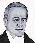 Jose Maria Bustillo.JPG