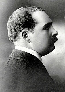José de la Riva-Agüero y Osma Peruvian historian, writer and politician