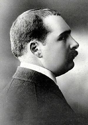 Riva-Agüero, José de la