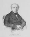 Josef Karl Hoser.png