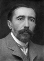 Joseph Conrad-remastered to black and white.png