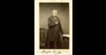 Joseph Henry Brady.png