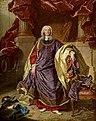 Joseph Wenzel I. von Liechtenstein im Ornat des Ordens vom Goldenen Vlies.jpg