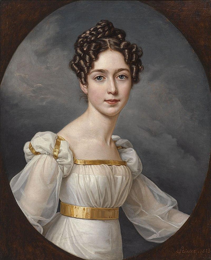 Josephine Kronprinzessin von Schweden.jpg