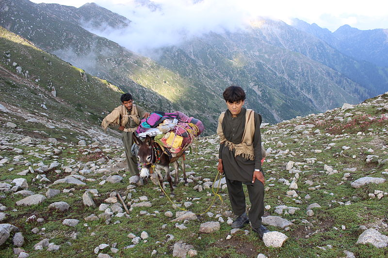 File:Journey Pakistan swat valley.JPG