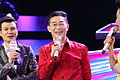 Journey to the West on Star Reunion 57.JPG