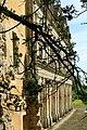 Jours-lès-Baigneux FR21 château IMF2479.jpg