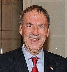 Image result for gobernador de cordoba schiaretti