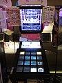 Jubeat display machine.jpg