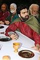 Judas (10432491714).jpg