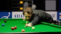 Judd Trump at Snooker German Masters (DerHexer) 2015-02-04 02.jpg