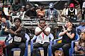 Judges at the hiphop breakfast jam 2016 dance competition in kampala.jpg