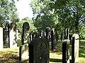 Juedischer Friedhof Hamburg Harburg 2.jpg