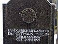 Juedischer Friedhof Mannheim 04 fcm.jpg