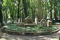 Juedischer friedhof schoenhauser 1.jpg