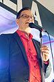 Juha Vartiainen113.jpg