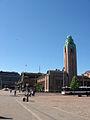 Juhannus-helsinki-2007-042.jpg