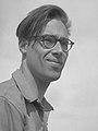 Jules Ancion (1952).jpg