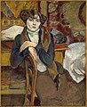 Jules Pascin - La Mélancolique - 2002.156 - Museum of Fine Arts.jpg