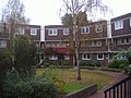 Julius Court. Brentford Dock - geograph.org.uk - 1757746.jpg