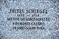 Julius Schlegel-DSC 2032.JPG