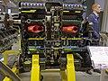 Jumo 205 Gegenkolben Diesel Motor (37965770671).jpg