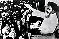 June 3, 1963 speech by Ruhollah Khomeini- Feyziyeh School, Qom (8).jpg