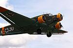 Junkers (CASA) 352L (Ju-52) (21416819785).jpg