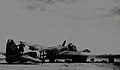 "Junkers Ju 88 Daniels Collection Photo from ""German Aircraft"" Album (15269662342).jpg"