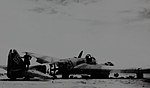 """Junkers Ju 88 Daniels Collection Photo from """"German Aircraft"""" Album (15269662342).jpg"""