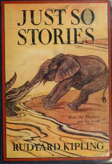Just so stories (c1912).djvu