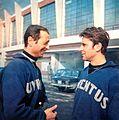 Juventus FC - 1969 - Giuliano Sarti & Roberto Anzolin.jpg