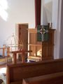 Källs-Nöbbelövs kyrka pulpit.jpg