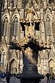 Köln-Dom Turmspitze.jpg
