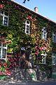 Köln-Höhenhaus Am Flachsroster Weg 33 - Bild 2 Denkmal 624.jpg